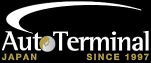Autoterminal Japan株式会社